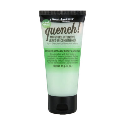 AUNT JACKIES QUENCH TRAVEL SIZE