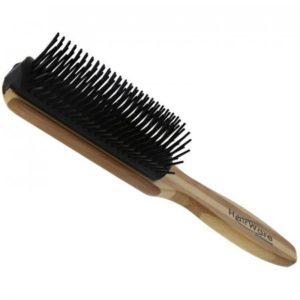 denman styler brush