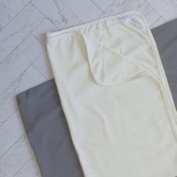 Cotton curl towel