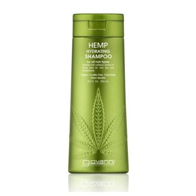 GIOVANNI_Hemp_Hydrating_Shampoo