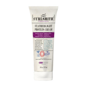 CURLSMITH FEATHER-LIGHT PROTEIN CREAM SOUTH AFRICA