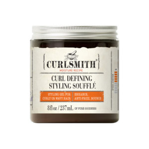 CURLSMITH STYLING SOUFFLE SOUTH AFRICA