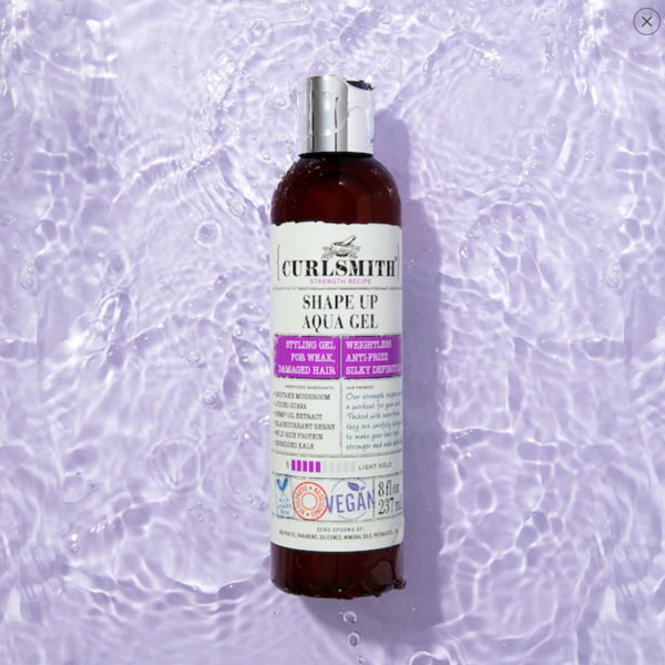 curlsmith shape-up aqua gel south africa