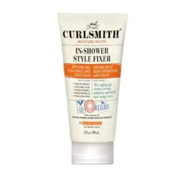 curlsmith in shower styler south africa